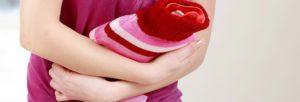 Blasenentzündung vorbeugen
