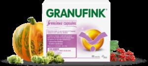 granufink-femina-pdp