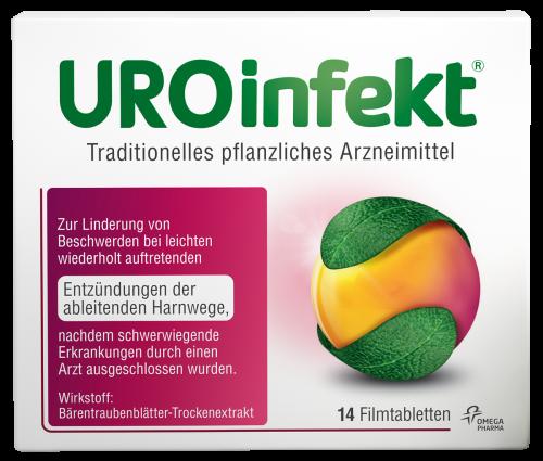 UROinfekt_Pack_Freisteller DE