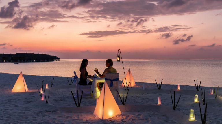 Honeymoon-Zystitis – Von Erregern und Erregung